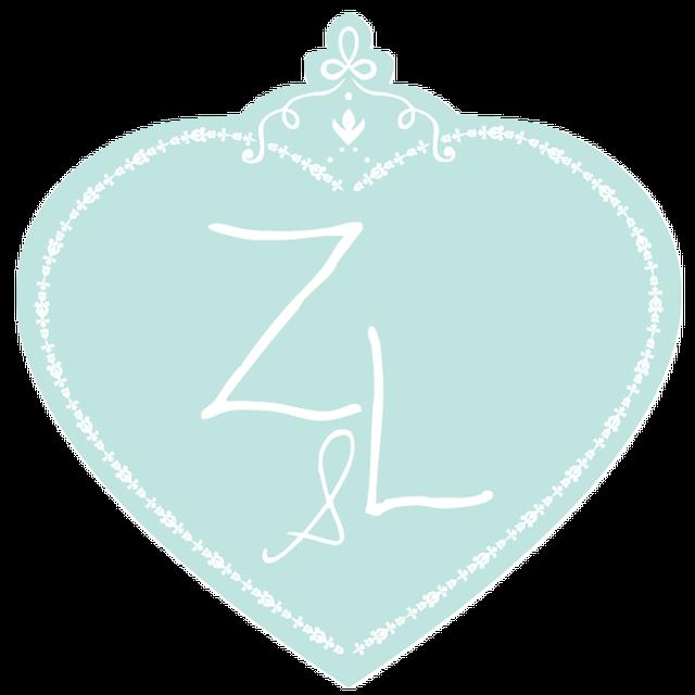 Z & L Europe