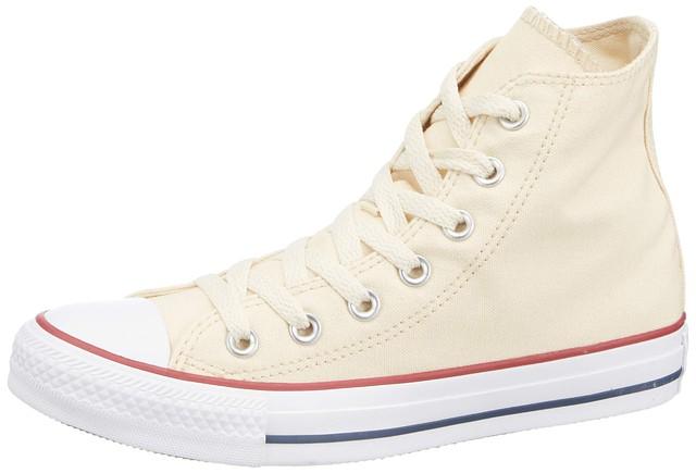 off white converse men