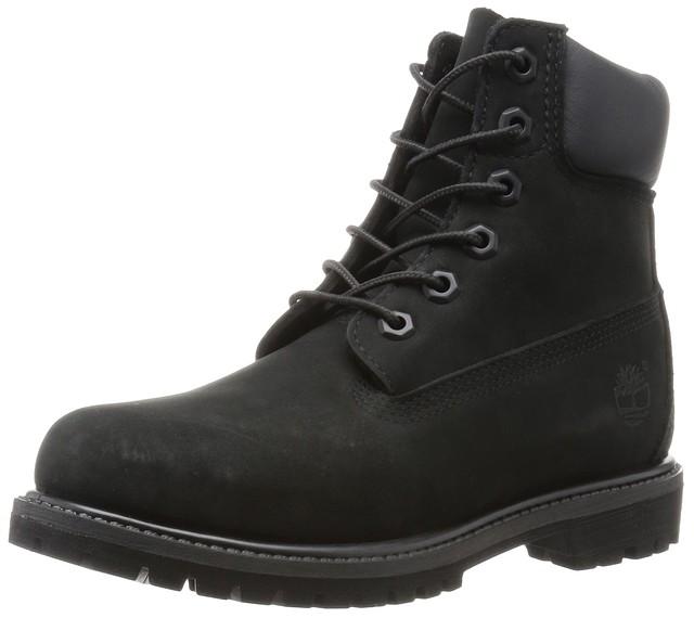 Timberland Women's 6 Inch Premium Boots $169.99